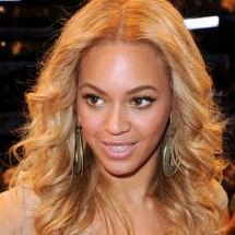 Managers de Beyoncé rechazaron canción escrita por el líder de Coldplay