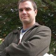 Caso Censura Canal N: Raúl Tola ya no trabajaría como conductor en América Noticias