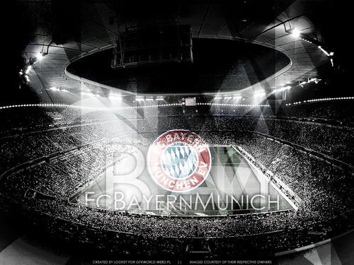 Bayern Munich: Van der Vaart interesa al club alemán
