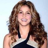 Shakira recibirá su estrella en el Paseo de la Fama