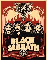 Black Sabbath regresa a los escenarios con nuevo disco