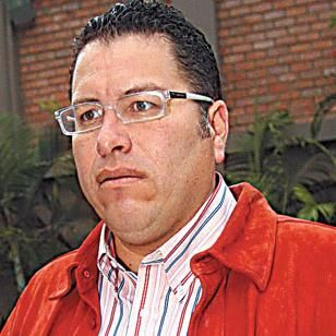 Phillip Butters cree falsos los comentarios de Juan Vargas