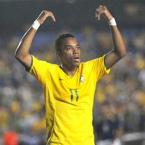 Video del Brasil vs Ecuador (4-2) - Goles del partido - Copa América 2011