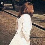 Traje de John Lennon del álbum Abbey Road es vendido a $46 000