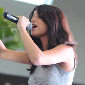 Selena Gomez asegura que su próxima gira será una fiesta enorme