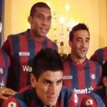 Fútbol argentino: Carmona anotó pero San Lorenzo cayó 2 – 1 con Colón