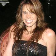 Carla Barzotti no cree en Maribel Velarde