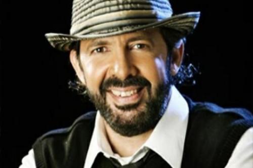 Juan Luis Guerra felicita a Juanes por el lanzamiento de su Unplugged