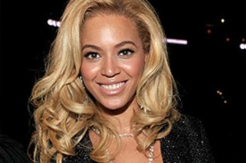 Beyoncé dirigirá y producirá su propio documental acerca de su carrera