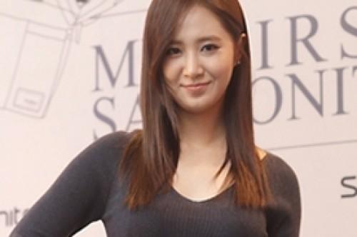 Kpop: Yuri de SNSD colaboró con el nuevo álbum de TVXQ
