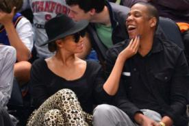 Beyonce asegura que su vida sexual ha mejorado luego de ser madre