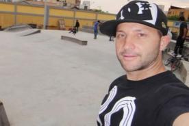 Peter Henningsen: El promotor de los deportes extremos en el Perú