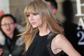 Taylor Swift supera a Madonna tras agotar las localidades para conciertos