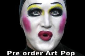 Lady Gaga: Crean parodia de 'Applause' con Madonna y Katy Perry - Video