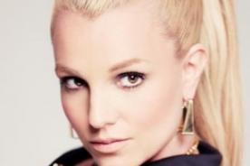 Britney Spears desea tener gemelos