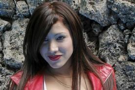 Leslie Castillo causa polémica en Facebook por apoyar la corrida de toros