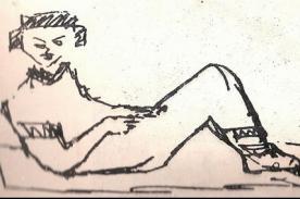 Cuento de terror 'Chac Mool': Lee la obra creada por Carlos Fuentes