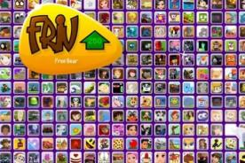 Top 5 juegos Friv de Mario, Sonic y King of Fighters en FRIV 250 juegos