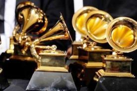 Conoce los talentos peruanos ganadores del Grammy