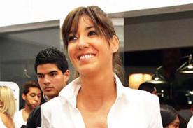 Tilsa Lozano: Gracias a los que me lastimaron porque hoy soy más fuerte