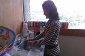 Sedapal anuncia corte de agua en algunos distritos de Lima