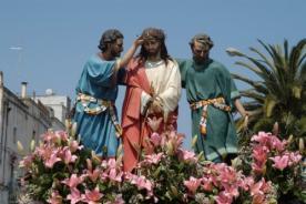 Semana Santa 2014: ¿Por qué es importante conmemorar esta festividad?
