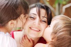 Día de la Madre: Manualidades originales para esta fecha especial - VIDEOS