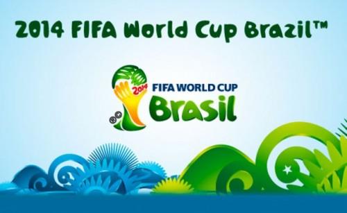 Fixture Mundial 2014: Fechas y horarios de partidos GRUPO E