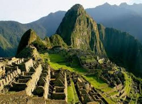 Fiestas Patrias: Motivos para sentirnos orgullosos de ser peruanos