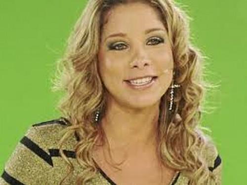 Sofía Franco aclara rumores de separación junto a su pareja
