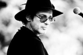 Hijo de Gustavo Cerati se pronuncia tras muerte del ex Soda Stereo