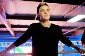 ¿Justin Bieber seria capaz de pelear con DJ Zedd por Selena Gómez?