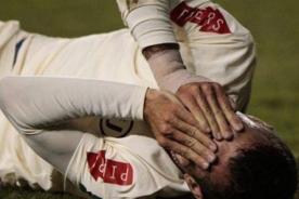 Universitario de Deportes: Mira la derrota contra León de Huánuco [VIDEO]