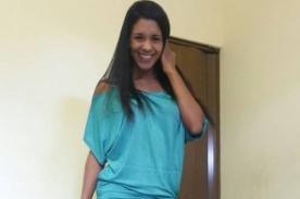 Rocío Miranda cautiva a seguidores mostrando todo su cuerpo - VIDEO