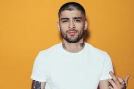 ¿Zayn Malik tiene mejor éxito que One Direction?