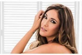 Tilsa Lozano estará en El Gran Show