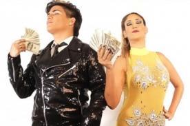 Tilsa Lozano le dedica su nueva canción a ¿Julieta Rodríguez? por desubicada - VIDEO