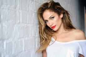 Jennifer Lopez enciende Instagram con esta foto