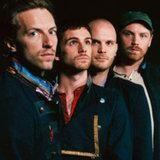 Coldplay felices por encabezar festival Glastonbury
