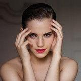 Emma Watson está lista para ser ella misma