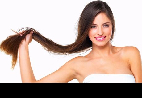 ¿Cómo se lavaban el cabello antes existir el champú?