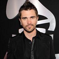Juanes y MTV presentan concurso para que fans participen en el MTV Unplugged del cantante