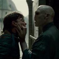Mira el nuevo avance de Harry Potter y las reliquias de la muerte - Parte 2