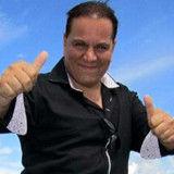Mauricio Diez Canseco a Christopher Gianotti: Es el conductor más mentiroso de Canal 2