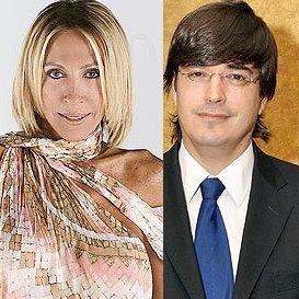 Laura Bozzo: Lo que le pasa a Jaime Bayly es digno de un talk show