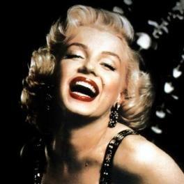 Cinta pornográfica de Marilyn Monroe será subastada en Argentina