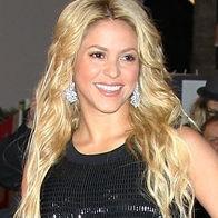 American Idol: Rumores señalan a Shakira como reemplazo de Jennifer Lopez