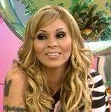 Maribel Velarde podría conducir programa de espectáculos