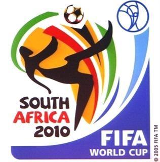 Mundial Sudáfrica 2010: Obi Mikel no se recupera de operación y se pierde el torneo