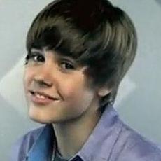 Baby de Justin Bieber cumplió un año desde su lanzamiento
